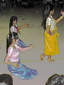 ballettrioassis.jpg