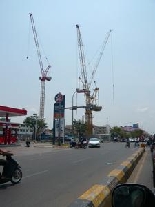 chantier2.jpg