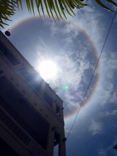 lclipsedusicle22juil200942.jpg