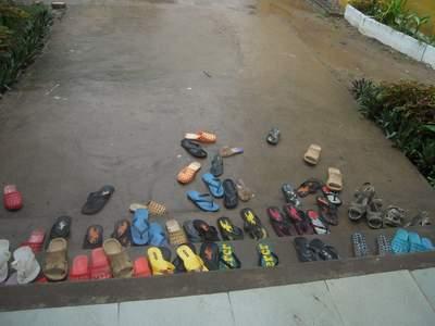 chaussurescoursfrancais.jpg