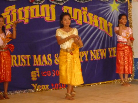 20101219noelkienkleang004.jpg