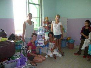 P1170943_resize_resize-300x225 dans Cb - Orphelinat enfants handicapés à Steung Mean Chey/Chom Chau